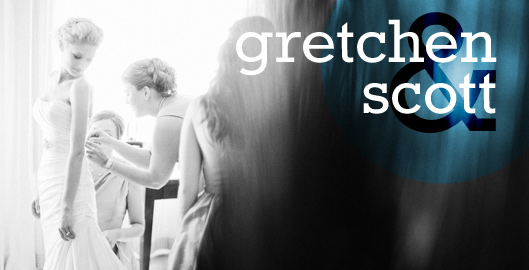 GretchenAndScott_featured