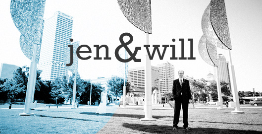 _featured_jenWill